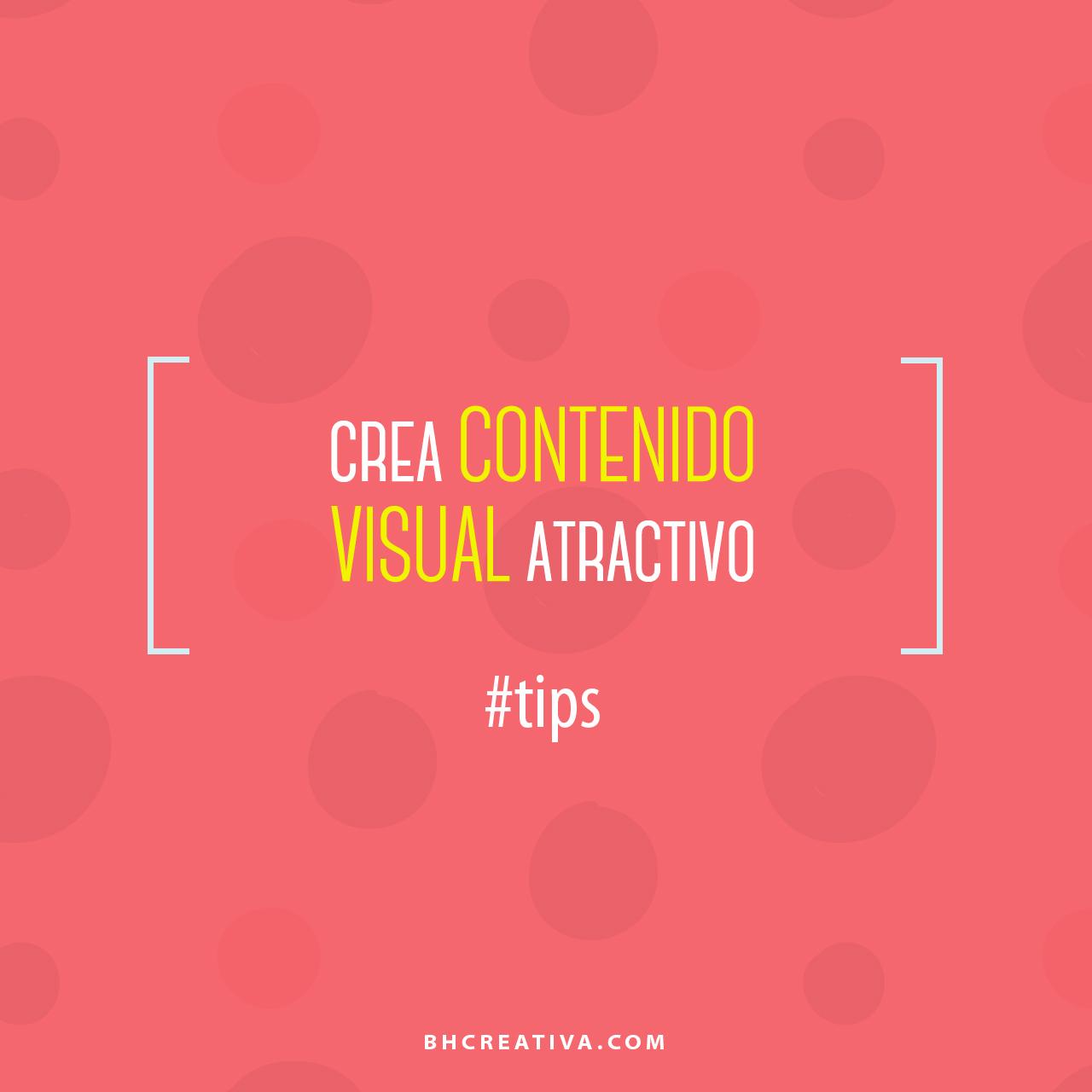 Crea-contenido-audiovisual-atractivo1