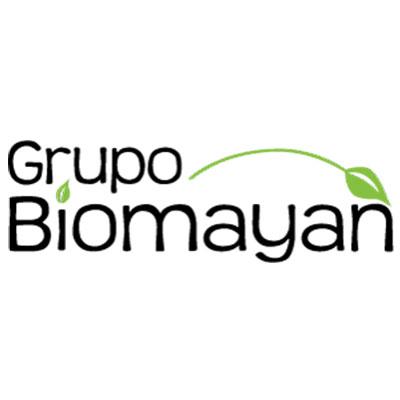 Biomayan
