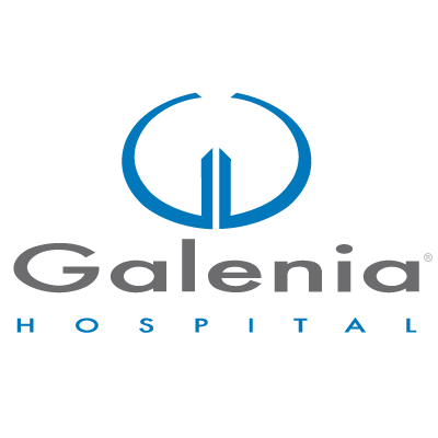 Galenia