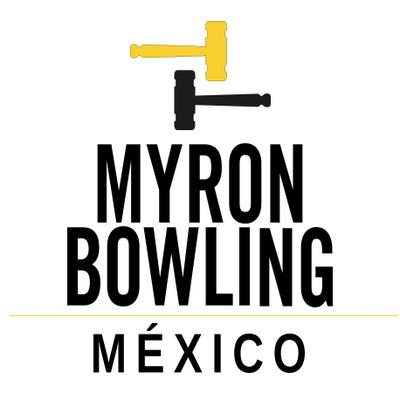 Myron Bowling