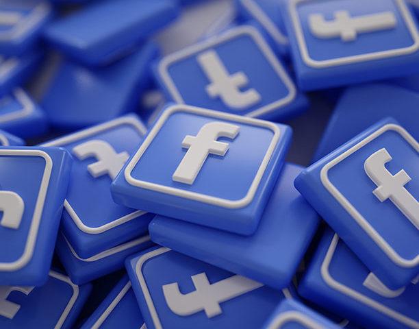 Facebook como herramienta
