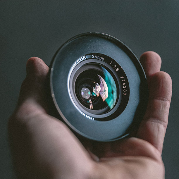 produccion-audiovisual-con-alta-sensibilidad