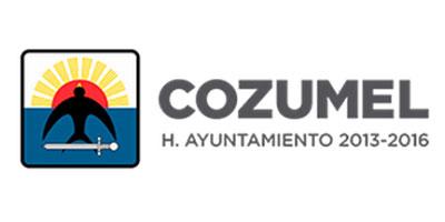 Cozumel-Small