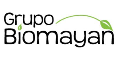 Biomayan-Small