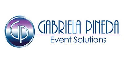 Gabriela-Small