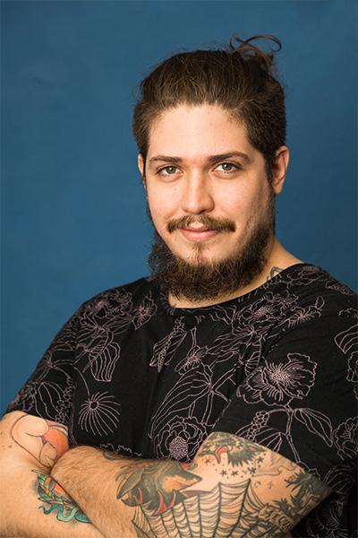 Raul-Rueda
