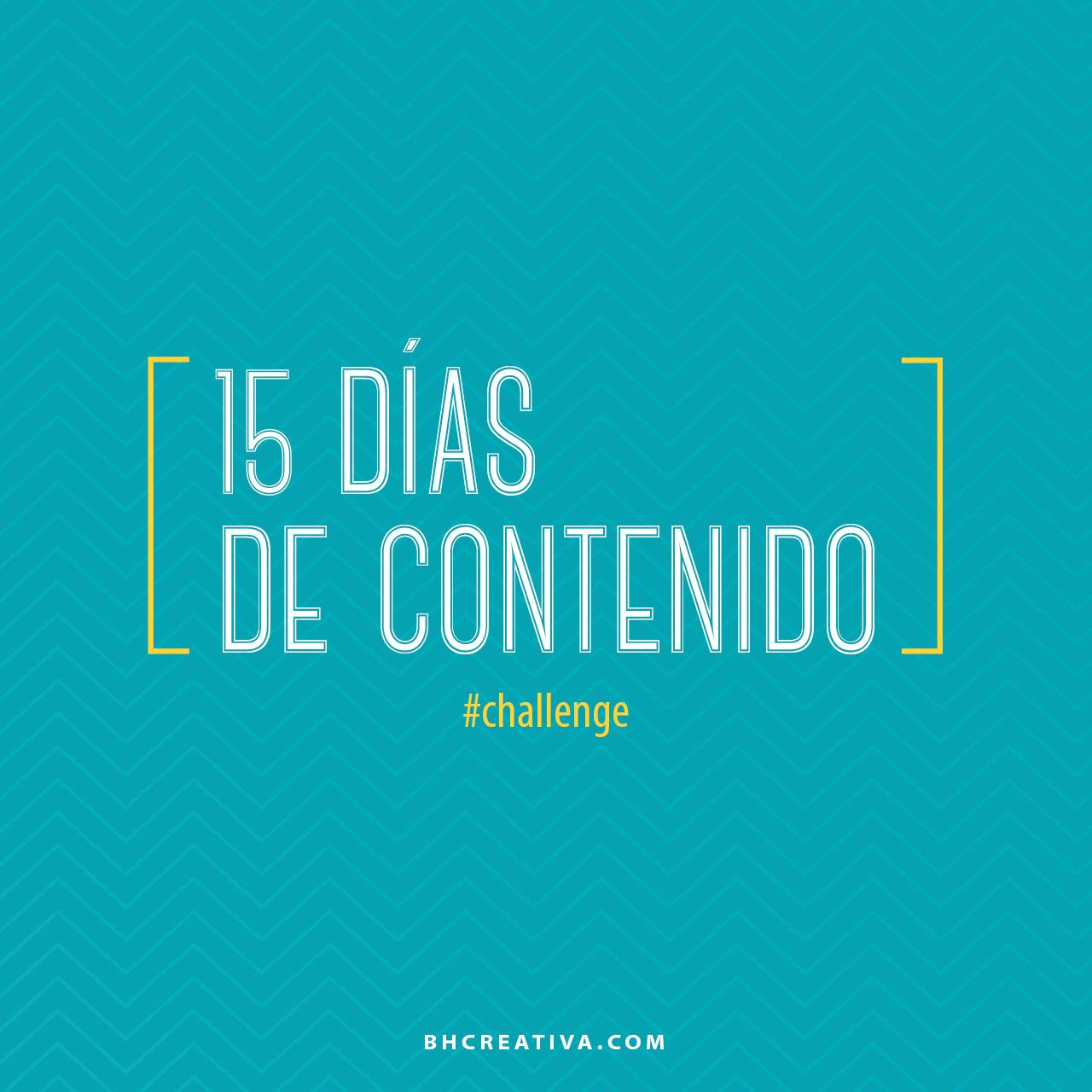 15-días-de-contenido