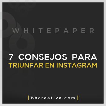 7-consejos-para-triunfar-en-instagram