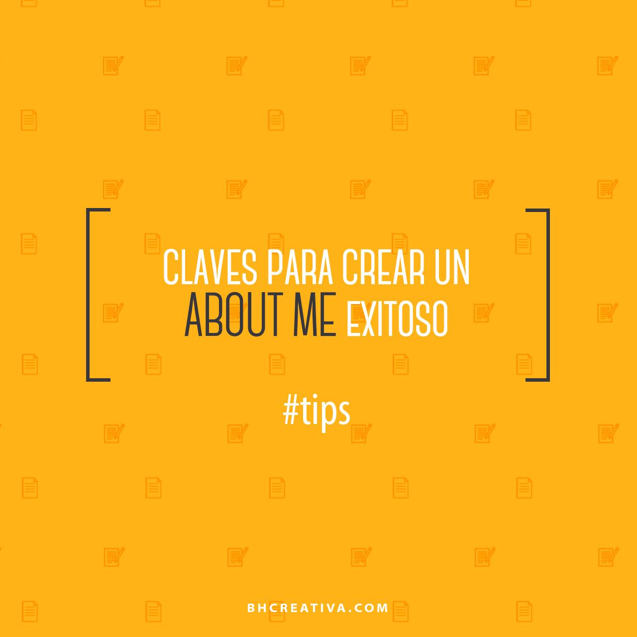 Descargables-Claves-para-crear-un-about-me-exitoso