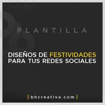Diseños-de-festividades-para-tus-redes-sociales