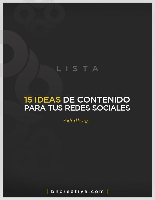 15-ideas-de-contenido