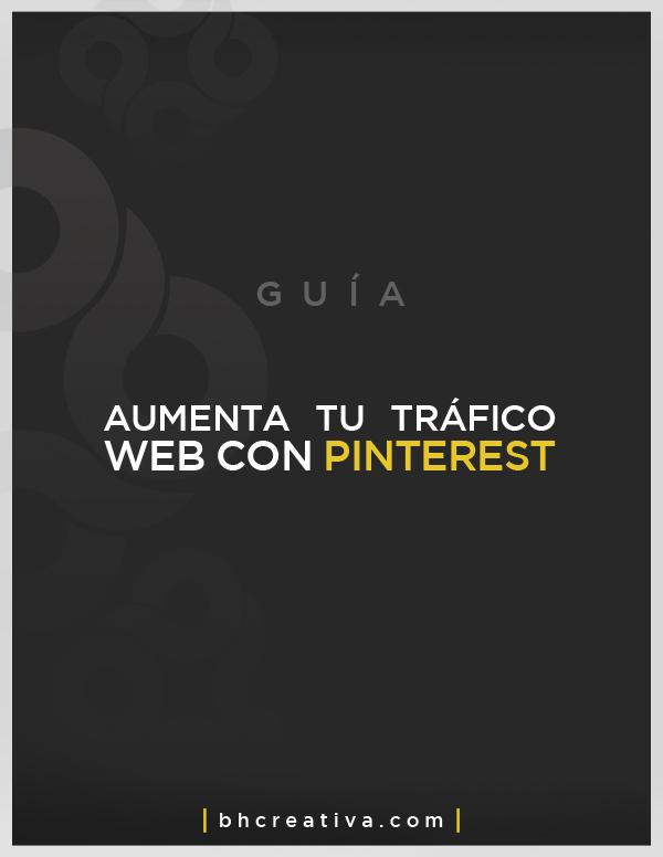 Aumenta-tu-tráfico-web--con-pinterest