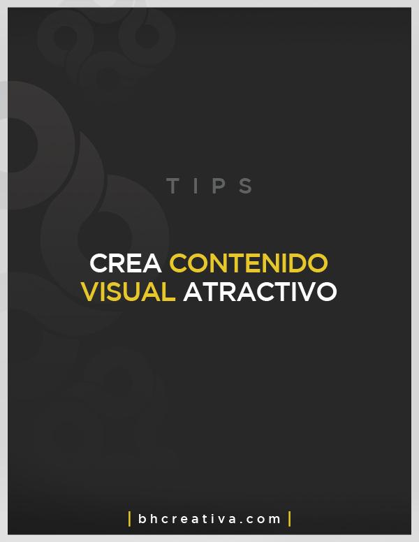 Crea-contenido-audiovisual-atractivo
