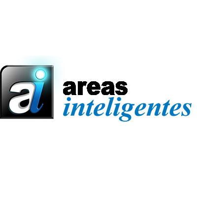 AreasInteligentes