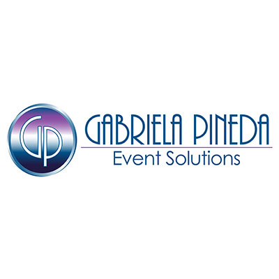 GabrielaPineda