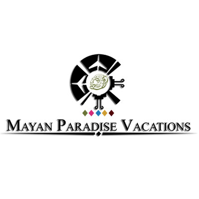 MayanParadise