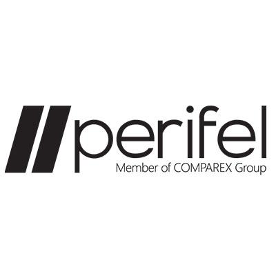 Perifel logo