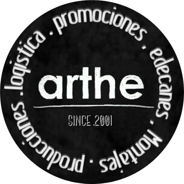 Arthe