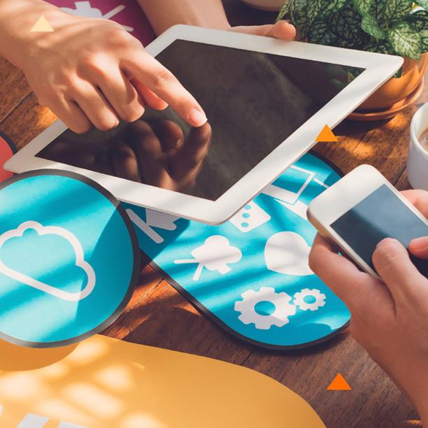 Las-redes-sociales-son-una-herramienta-para-el-marketing-digital