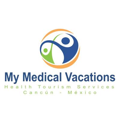 MyMedical