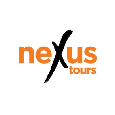 Nexus-Tours
