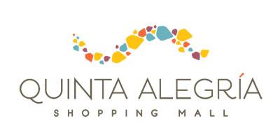 Quinta-Alegria-small