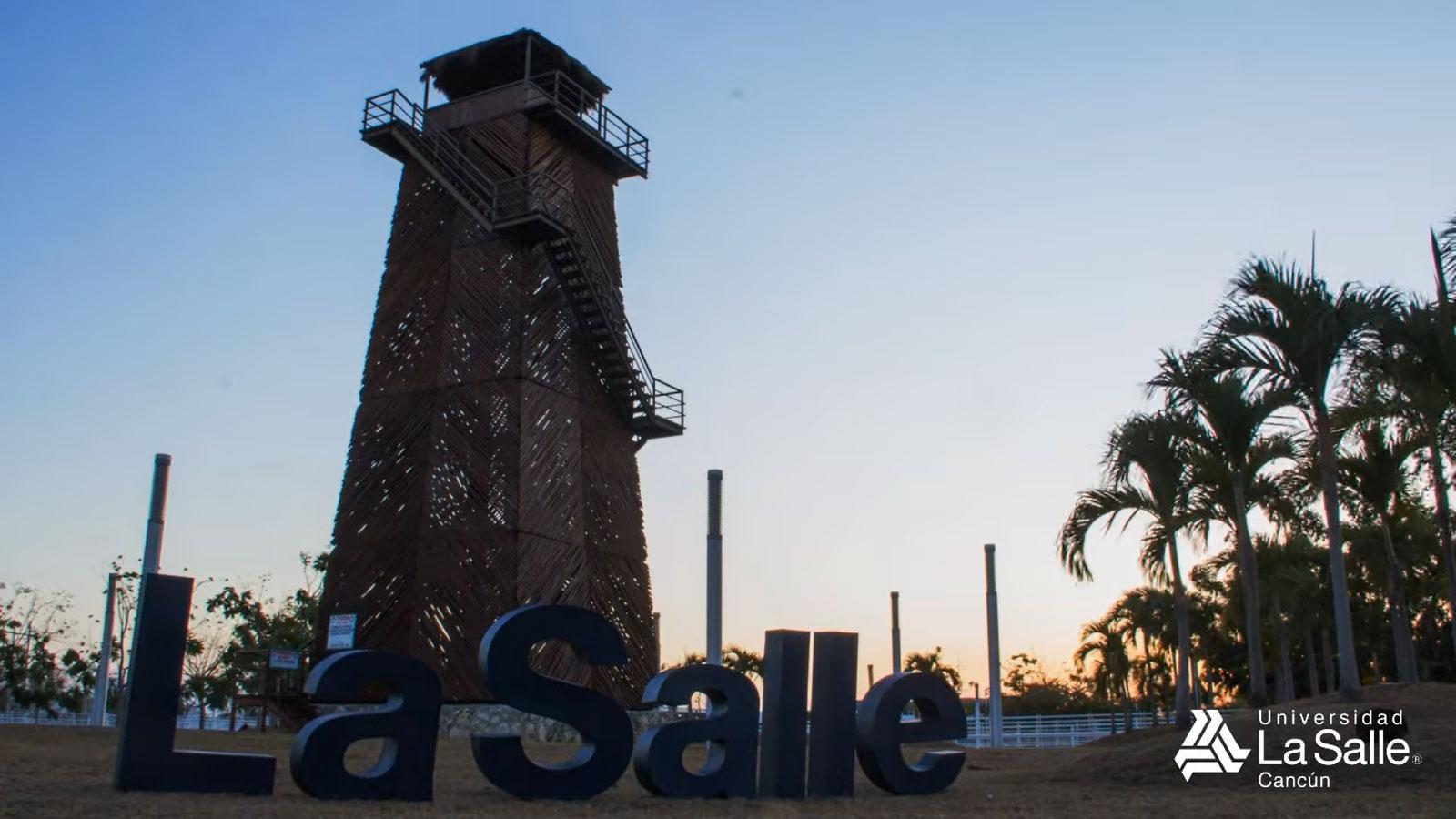 ULSA Cancún