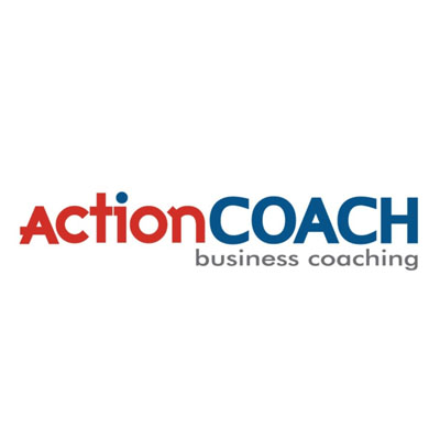 action couch
