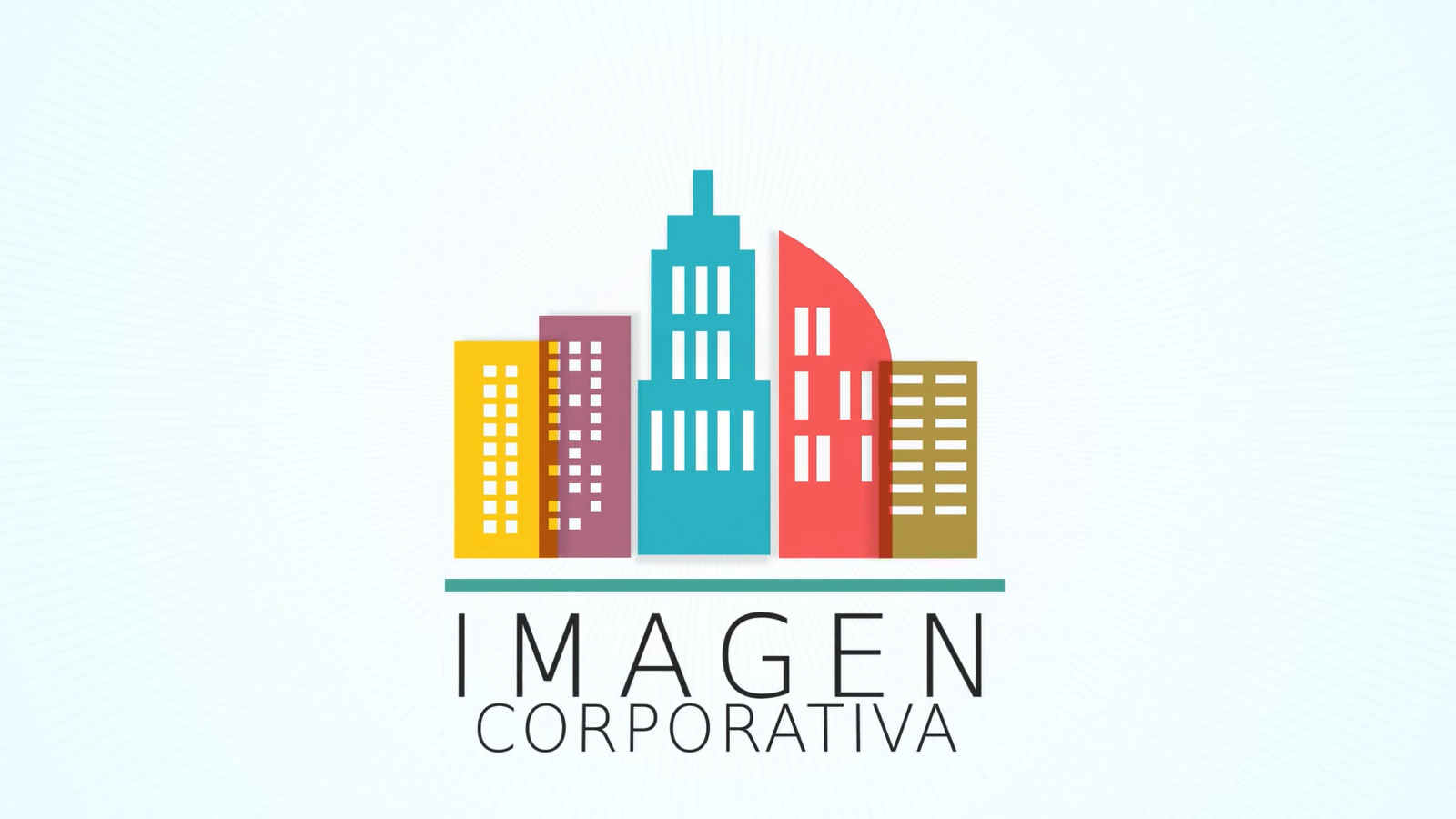 Beneficios de la imagen corporativa
