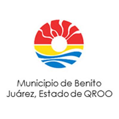 municipio benito