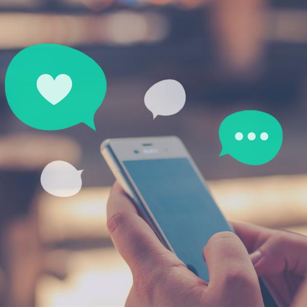 Como hacer que tu marca destaque en redes sociales